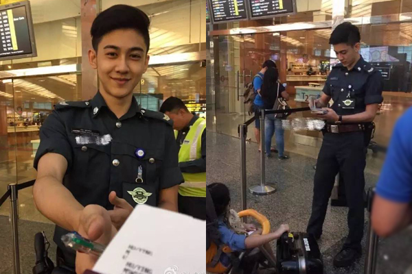 chang-canh-sat-dep-trai-hut-fan-o-san-bay-singapore-1