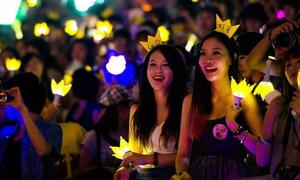Là fan Kpop, hãy xác định làm quen với 7 điều sau