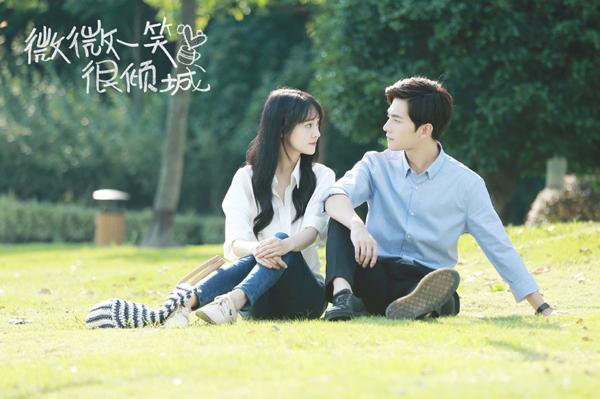4-ly-do-drama-han-duoc-long-gioi-tre-hon-phim-trung-9