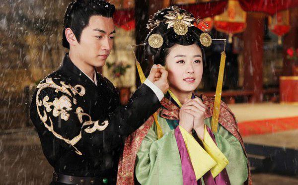4-ly-do-drama-han-duoc-long-gioi-tre-hon-phim-trung-2