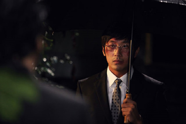 10-phim-han-duoc-dua-tren-su-kien-kho-tin-nhung-co-that-3