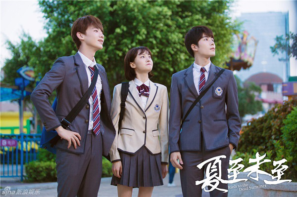 4-ly-do-drama-han-duoc-long-gioi-tre-hon-phim-trung-3