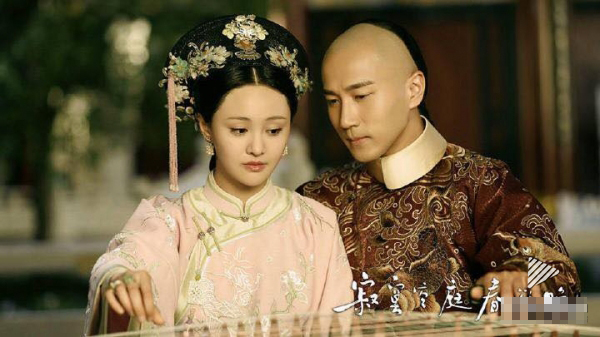 4-ly-do-drama-han-duoc-long-gioi-tre-hon-phim-trung-5