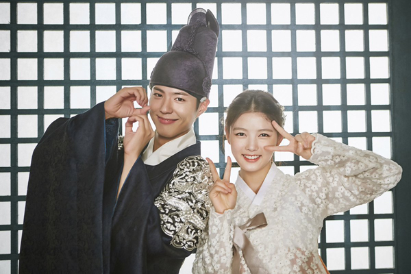 4-ly-do-drama-han-duoc-long-gioi-tre-hon-phim-trung-6