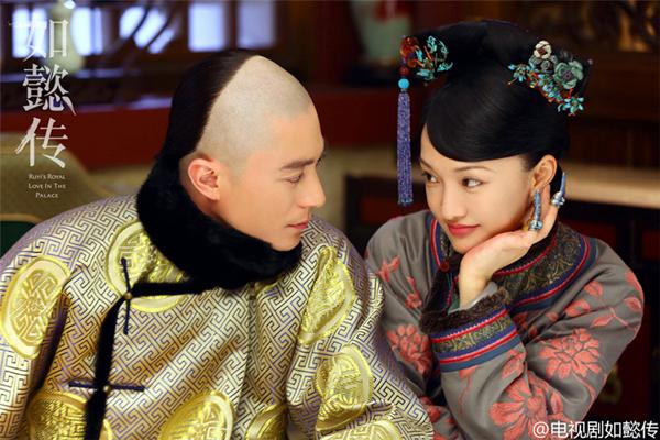 4-ly-do-drama-han-duoc-long-gioi-tre-hon-phim-trung-7