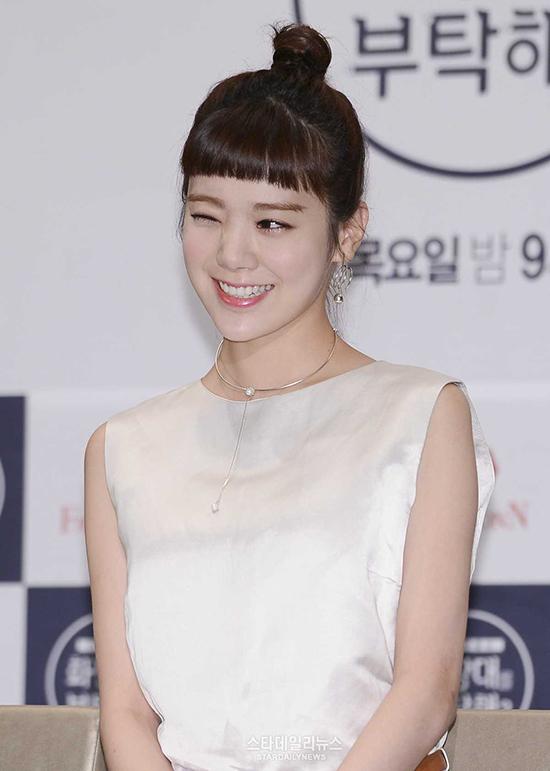 idol-kpop-thach-thuc-nhan-sac-voi-mot-mai-ngan-tren-may-9