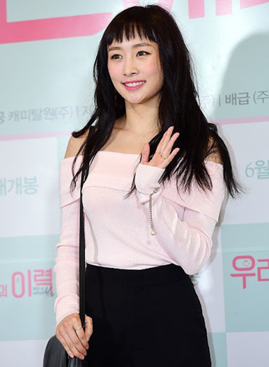 idol-kpop-thach-thuc-nhan-sac-voi-mot-mai-ngan-tren-may-11