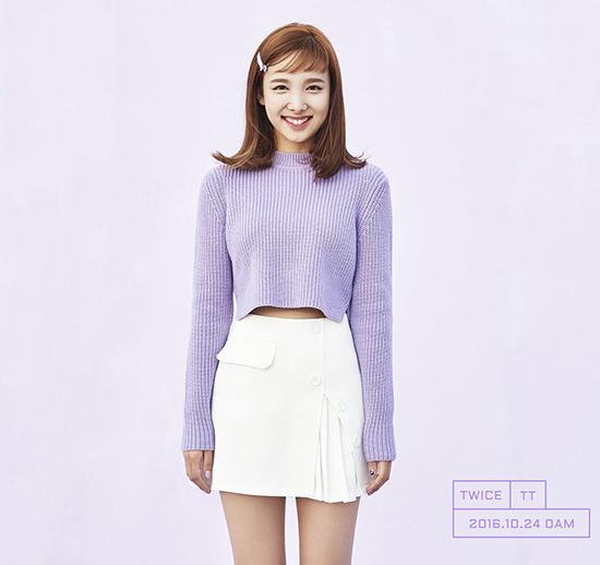 idol-kpop-thach-thuc-nhan-sac-voi-mot-mai-ngan-tren-may-7