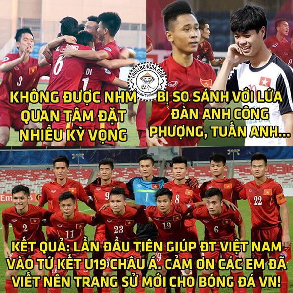 cac-thanh-che-len-ngoi-khi-u19-viet-nam-vao-world-cup