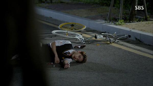 day-la-ly-do-vi-sao-tai-nan-xe-hoi-hay-xay-ra-trong-phim-han-9