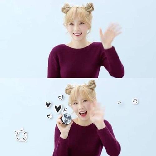 3-mot-toc-dang-phu-song-kpop-6