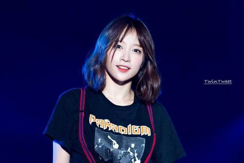 3-xu-huong-toc-dang-phu-song-kpop-2-3