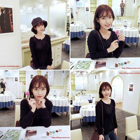 3-xu-huong-toc-dang-phu-song-kpop-2-2