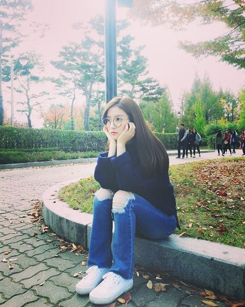 sao-han-27-10-park-shin-hye-tu-suong-ao-dieu-go-ara-toc-tet-xinh-yeu-2-3
