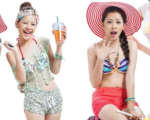 nhung-bo-bikini-dua-chi-pu-thoat-mac-hot-girl-nguc-lep-2
