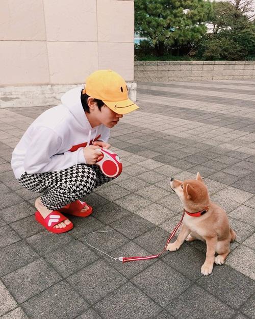 sao-han-29-10-seol-hyun-hoa-meo-de-thuong-jessica-di-shopping-sang-chanh-2