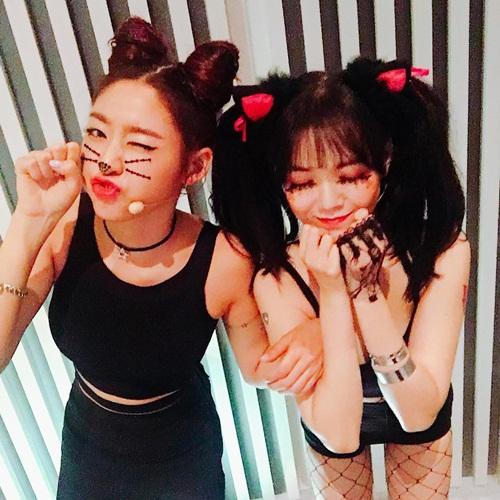 sao-han-29-10-seol-hyun-hoa-meo-de-thuong-jessica-di-shopping-sang-chanh-1