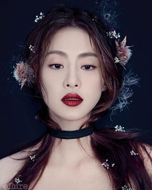 sao-han-29-10-seol-hyun-hoa-meo-de-thuong-jessica-di-shopping-sang-chanh-2-3