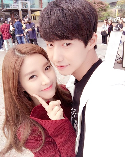 sao-han-29-10-seol-hyun-hoa-meo-de-thuong-jessica-di-shopping-sang-chanh-6