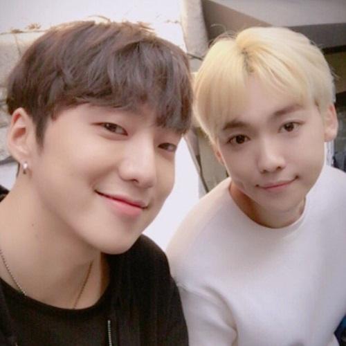 sao-han-29-10-seol-hyun-hoa-meo-de-thuong-jessica-di-shopping-sang-chanh-2-5
