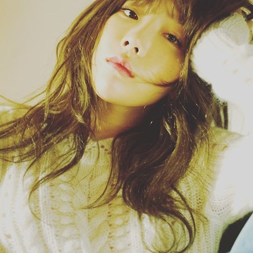 sao-han-29-10-seol-hyun-hoa-meo-de-thuong-jessica-di-shopping-sang-chanh-2-6