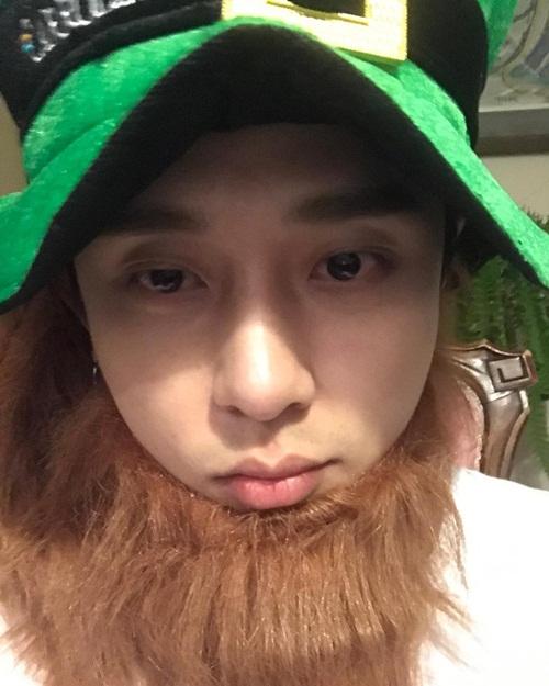 sao-han-29-10-seol-hyun-hoa-meo-de-thuong-jessica-di-shopping-sang-chanh-2-7