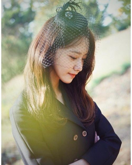 sao-han-29-10-seol-hyun-hoa-meo-de-thuong-jessica-di-shopping-sang-chanh-8