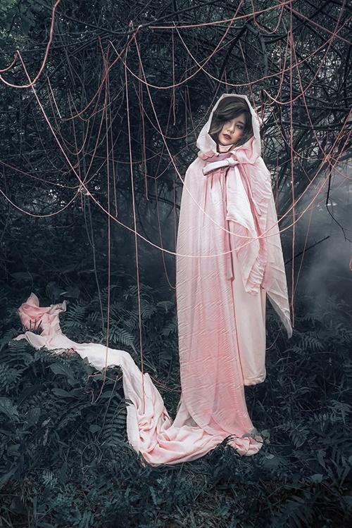 an-japan-dep-ma-mi-trong-bo-anh-halloween-3