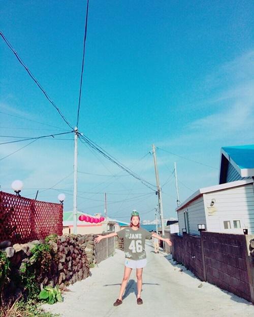 sao-han-30-10-tae-yeon-lo-noi-y-tao-bao-yuri-mat-venh-mat-liec-day-thai-do