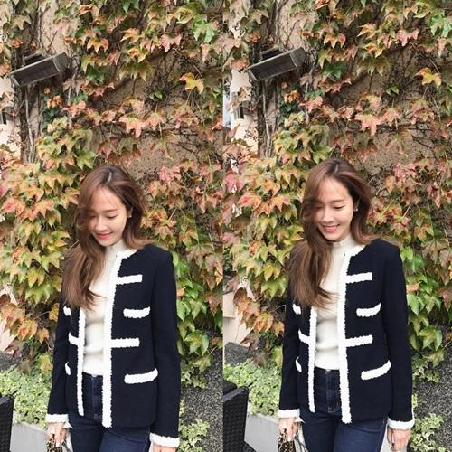 10-sao-nu-han-duoc-follow-nhieu-nhat-tren-instagram-5