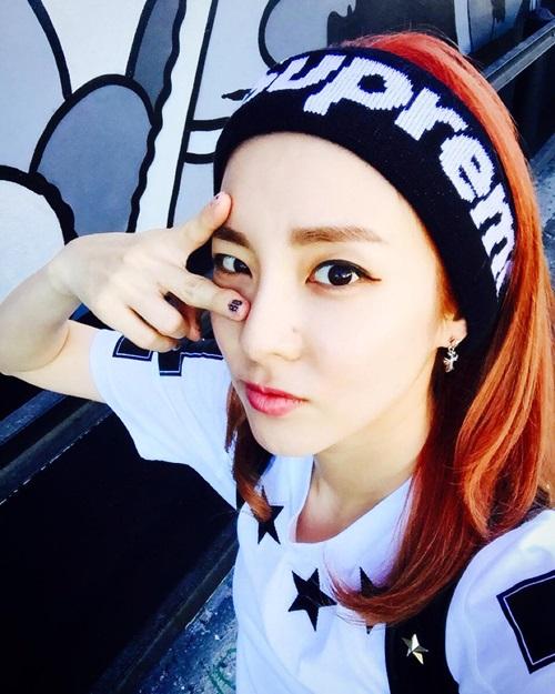 10-sao-nu-han-duoc-follow-nhieu-nhat-tren-instagram-2-1