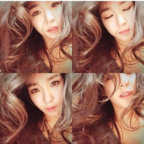 10-sao-nu-han-duoc-follow-nhieu-nhat-tren-instagram-2-7