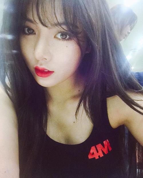 10-sao-nu-han-duoc-follow-nhieu-nhat-tren-instagram-2-4