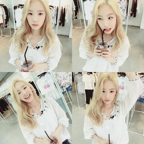 10-sao-nu-han-duoc-follow-nhieu-nhat-tren-instagram-1