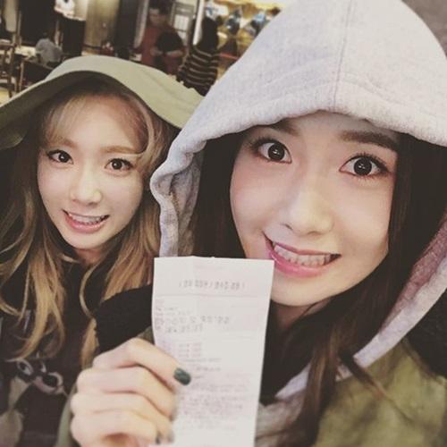 10-sao-nu-han-duoc-follow-nhieu-nhat-tren-instagram-2-2