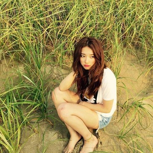 10-sao-nu-han-duoc-follow-nhieu-nhat-tren-instagram-8