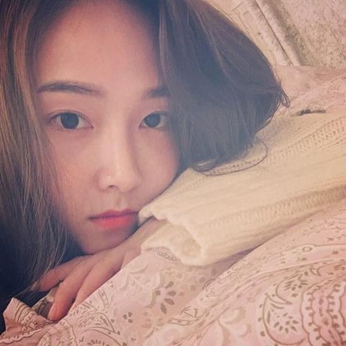 10-sao-nu-han-duoc-follow-nhieu-nhat-tren-instagram-4