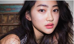 Muốn makeup trong veo như nước, hãy học 5 mẹo của teen Nhật