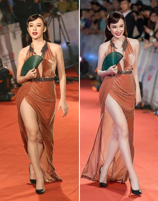 angela-phuong-trinh-lo-chan-kem-thon-khi-chua-duoc-photoshop-2