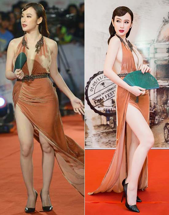angela-phuong-trinh-lo-chan-kem-thon-khi-chua-duoc-photoshop-3