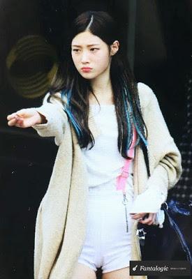 moi-sung-phong-nu-than-kpop-van-duoc-mua-loi-khen-2