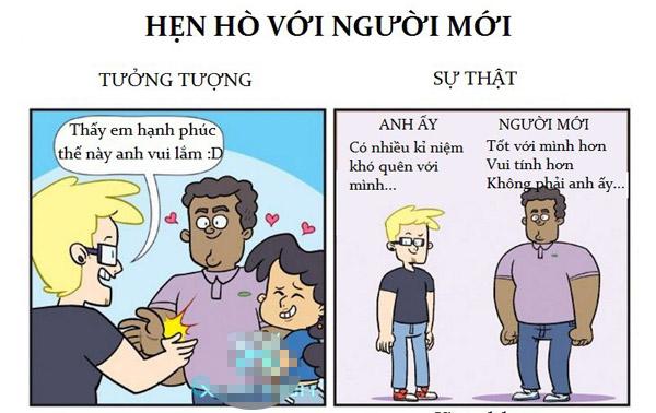 su-that-khi-lam-ban-voi-nguoi-yeu-cu-3