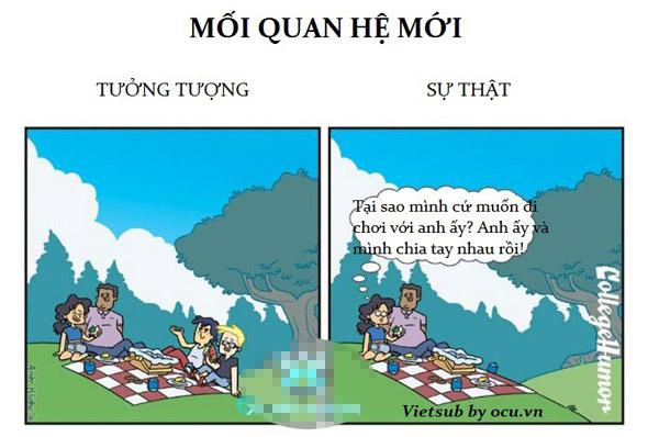 su-that-khi-lam-ban-voi-nguoi-yeu-cu-4