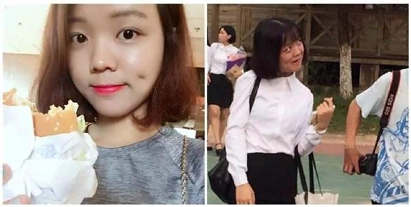 nhan-sac-khac-biet-cua-con-gai-khi-selfie-va-khi-nho-ban-trai-chup-3