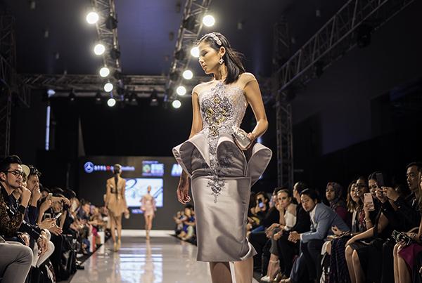 huyen-my-lam-vedette-o-malaysia-fashion-week-3