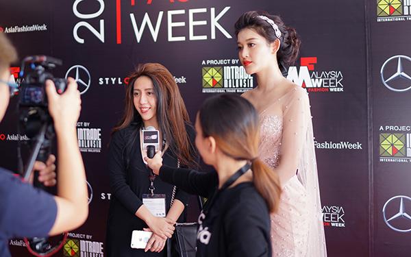 huyen-my-lam-vedette-o-malaysia-fashion-week-7