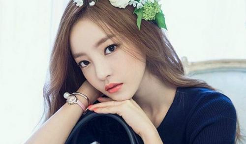 9-idol-kpop-om-mong-thanh-sao-de-thoat-ngheo-7