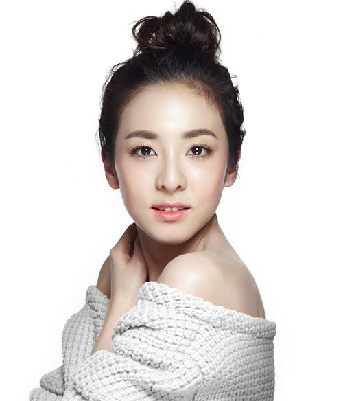 9-idol-kpop-om-mong-thanh-sao-de-thoat-ngheo-3