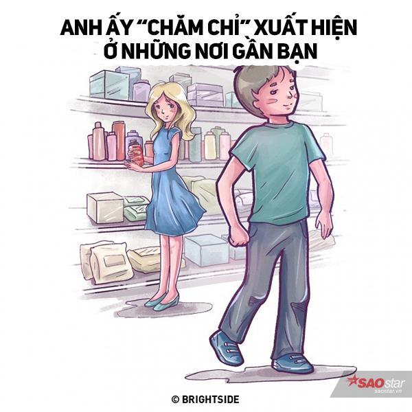 7-dau-hieu-nhin-qua-la-biet-anh-ay-thich-ban-2