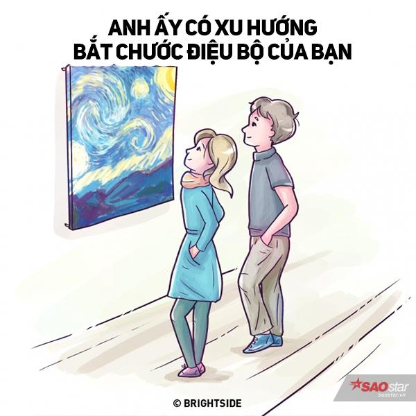 7-dau-hieu-nhin-qua-la-biet-anh-ay-thich-ban-5